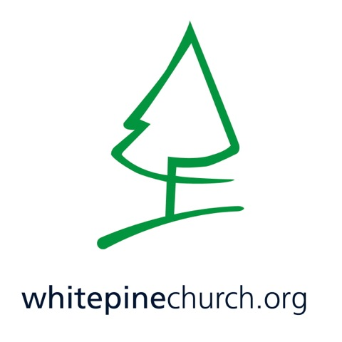 White Pine Community Church Audio Podcast